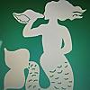 Mermaid Cottages on Tybee Island, GA