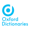 OxfordWords blog » Grammar and writing help