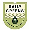 Drink Daily Greens blog