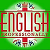 English Professionally | Youtube