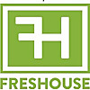 Freshouse Food and Juice Bar - Blog