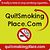 Quit Smoking Place