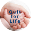 Smokersblog Quit Smoking for Good