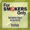 Tobacco Truth