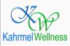 Kahrmel Wellness - Blog