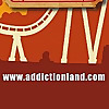 Addictionland - Addiction Recover Blog