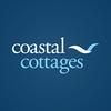 The Coastal Way