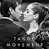 Tango Movement Blog