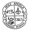 Holy Angels Preschool Blog