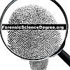 Forensic Science Degree