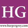 Harper Grey LLP | Canadian Insurance Law Blog