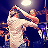 NYC Salsa Classes | Salsa Dance YouTube Channel