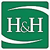 Hill & Hamilton Insurance and Financial Services | Ohio Insurance