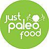 Just Paleo Food