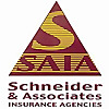 Schneider & Associates Insurance Blog