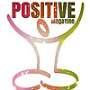 Positive Magazine Meditation
