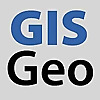 GIS Geography