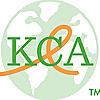 Kidney Cancer Organisation  Youtube