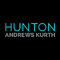 Hunton Insurance Recovery Blog | Hunton & Williams Law Firm