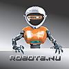 Robots.NU | News about robots