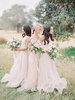 Elle Bridal   Wedding Dress Blog