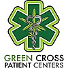 Green Cross Patient Center | Medical Marijuana Blog