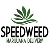 Speed Weed   Marijuana Delivery in Los Angeles