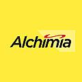 Alchimia blog