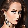 Andrea Sendek | Youtube