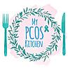 My PCOS Kitchen