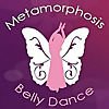 Metamorphosis Belly Dance