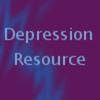 Depression & Mental Illness Resource Blog