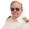 All Things Aviation For Pilots