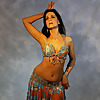 Atlanta Belly Dance | Youtube