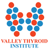 Valley Thyroid Institute