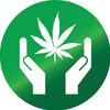 Pure ReLeaf - Finest Medical Marijuana Dispensary