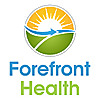 Forefront Health