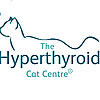 The Hyperthyroid Cat Centre