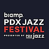 PDX Jazz Blog PDX Jazz