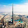 Dxb Blog | Dubai Life Blog
