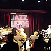 Northern Jazz Live
