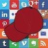 The Social Media Hat