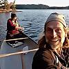 Sea Kayak Stonington