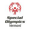 Special Olympics Vermont