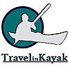 Travel in Kayak