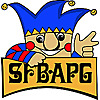 San Francisco Bay Area Puppeteers Guild (SFBAPG)