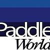 Paddle World Magazine