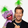 Jeff Dunham | Youtube
