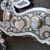 Cybersilver Jewellery Designs