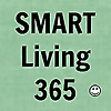 SMART Living 365